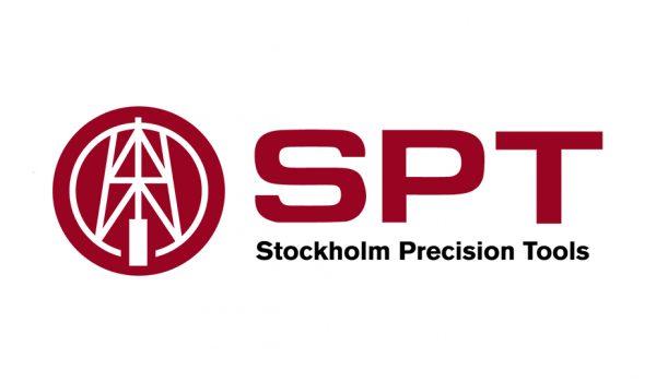 Stockholm Precision Tools